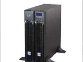伊顿DXRT(1-20KVA)UPSUPS电源