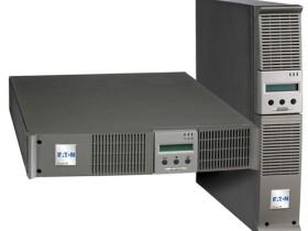 伊顿EX(700-3000)UPS电源