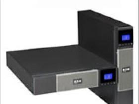 伊顿5PX1500-3000VAUPS电源