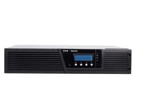 伊顿9130iR(1000-3000VA)UPS电源