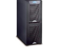 伊顿9155系列UPS电源
