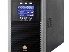 山顿在线式UPS电源1-3K/S