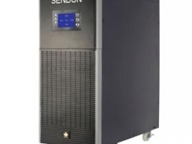 山顿在线式UPS电源6-20K/S