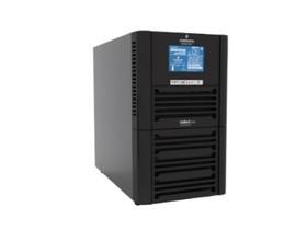 艾默生GXE系列(1K-10K)UPS电源