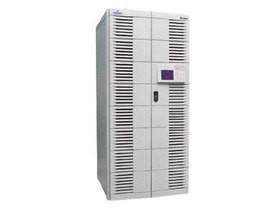 艾默生iTrustUL33系列(20K-60K)UPS电源