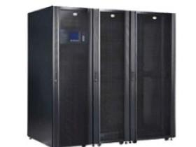 艾默生AdaptPM系列UPS电源