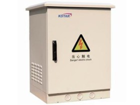科士达ups电源户外ups(HP900-RM-LTG)