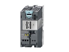 西门子S120变频器