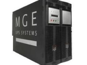 梅兰日兰MGEGalaxy3500系列UPS