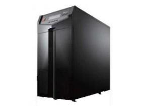 台达GES-HPH-20KGES-HPH-20KUPS电源
