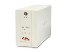 APCBK500Y-CHUPS电源