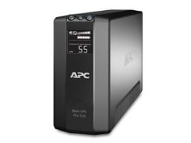 APCBR550G-CNUPS电源