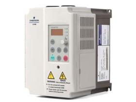 艾默生通用型变频器EV1000EV2000