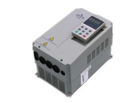 艾默生供水专用EV2100变频器