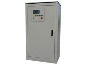 SBW-GD广播电视、微波发射台专用稳压器