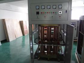 SBW-SK数控机床专用稳压器
