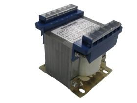 BK单相控制变压器