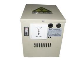 BKB单相隔离变压器(带外箱)