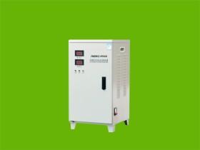小功率220V稳压器