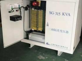 K13隔离变压器
