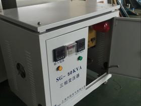 k20安全隔离变压器