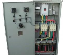 启动自耦变压器QZB系列