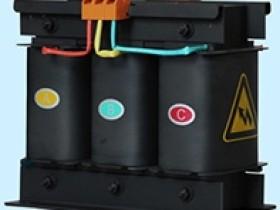 三相伺服变压器SBK-3KVA