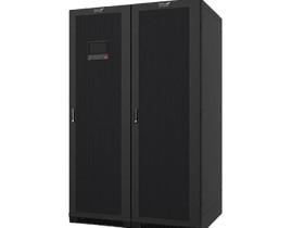 科华YTM33系列模块化三进三出UPS(80-480kVA)