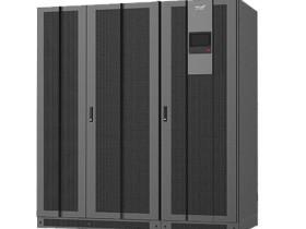 科华KR33系列高频化三进三出UPS(300-1200kVA)