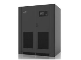 科华FR-UKPG系列工业级UPS(10-600kVA)