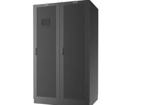 科华MR33系列模块化三进三出UPS(50-600kVA)