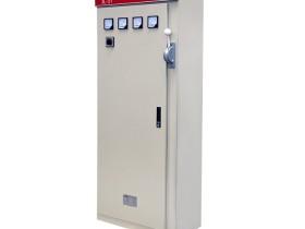 HYXL-21动力柜