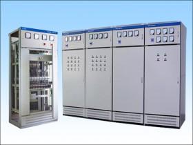HYGGD低压配电柜