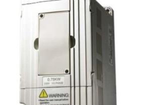台达变频器VFD-M-Z系列-跑步机专用型