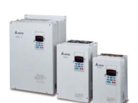 台达变频器VFD-F-E系列-应急电源EPS专用型