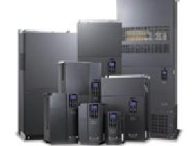 台达变频器CH2000系列-高性能矢量型变频器
