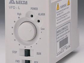 台达变频器 VFD-L系列-多功能简单型变频器