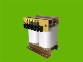 机床电源变压器