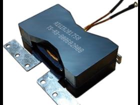 大功率工业电源高频变压器