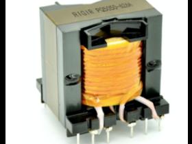 新能源高频变压器