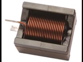 微逆高频变压器