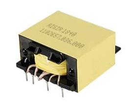LED驱动高频变压器