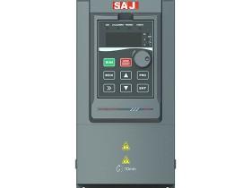 三晶VM1000B系列高性能矢量变频器