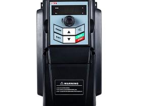 三晶ATV13系列经济型变频器