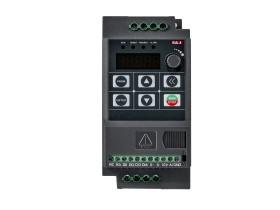 三晶VM600系列矢量变频器
