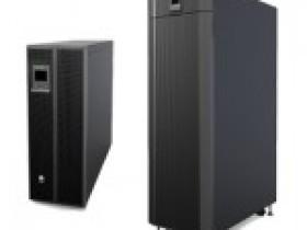华为UPS5000-A-80K