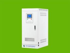 印刷机专用稳压器
