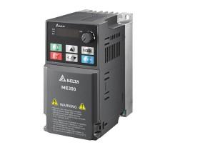 台达ME300系列向量控制变频器