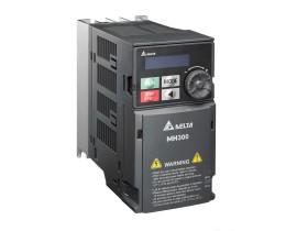 台达MH300系列变频器