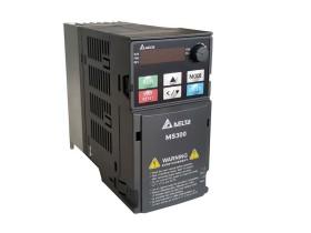 台达MS300系列矢量控制变频器